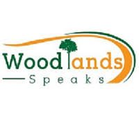 Woodlands Speaks