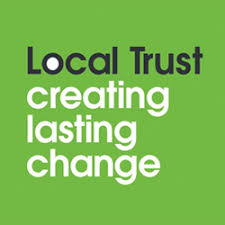 Funded by the Big Lottery Fund courtesy of the Local Trust - http://localtrust.org.uk/